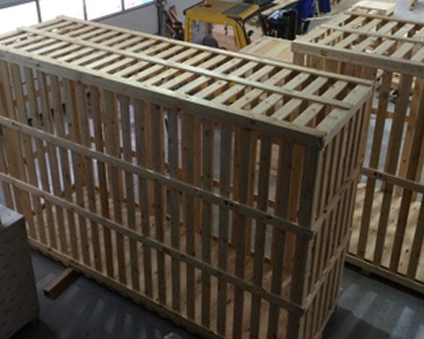mobvip-CLIP-BOX-1