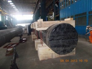 ambalaje-industriale-24-300x225-1